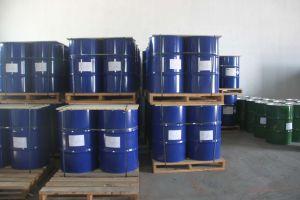 Allyl Bromide|106-95-6|3-Bromopropene