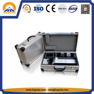 Durable Aluminum Flight Case for Instrument, Musical, CD pictures & photos