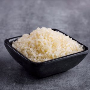 Food Grade Thickener Edible Gelatin/Food Gelatin Granular Price pictures & photos