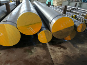 1.6311 Boiler Steel with Maunfacturer Certificate pictures & photos