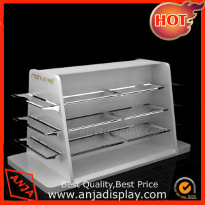 Cosmetic Display Unit Cosmetic Display Case pictures & photos