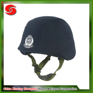 Environmental Waterproof Good Resistance Bullet Proof Helmet pictures & photos