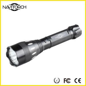CREE XP-E LED 300 Lumens Recharegable Outdoor Light (NK-17)