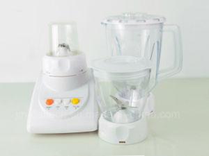 T4 Electric Juicer Blender Food Blender pictures & photos