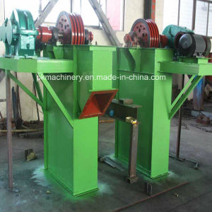 Large Conveying Capacity Ring Chain Bucket Elevator Supplier in China pictures & photos