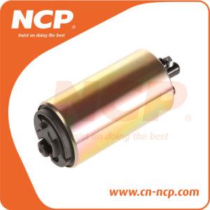 N6001 High Quality Fuel Pump