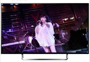49 Inch High Resolution Digital TV