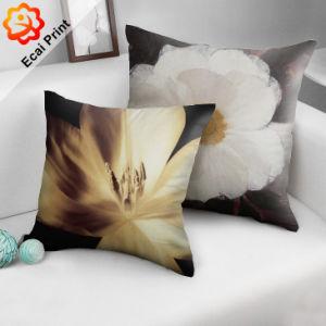 Custom Made Printed Favorable Cushion Case