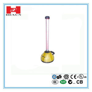 China High Quality Camping Lantern pictures & photos