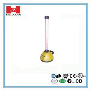 China High Quality Camping Lantern