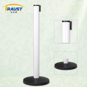 New Hotsale High Quality Cheap Price Aluminium Crowd Control Barriers pictures & photos