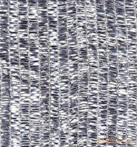 Aluminum Plastic Shading Net pictures & photos