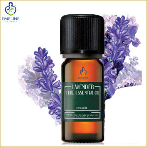 High Quality 100% Natural Pure Lavender Essential Oil