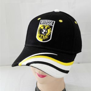 (LPM15190) Fashion Heavy Brush Cotton Cap for Promotional Products pictures & photos