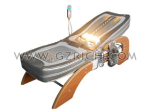 Physiotherapy Massage Bed pictures & photos