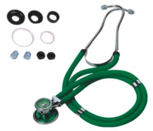 Kt-102b2 Sprague Rappaport Stethoscope, Medical Stethoscope pictures & photos