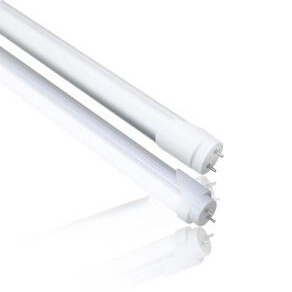 T8 4FT 1200mm 20W LED Tube with Ce, RoHS pictures & photos