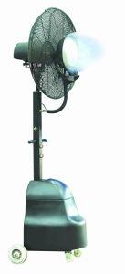 Industrial Outdoor Mist Fan/ Water Fan/Ce/RoHS/SAA/100% Copper Motor pictures & photos