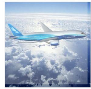 Shipping From China to Dallas, USA (Air&Sea&Express)