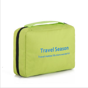 The Portable Small Travel Bag (hx-q039) pictures & photos