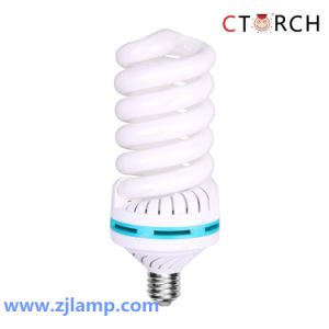 Ctorch Hot Sale 40W Full Spiral Energy Saving Lamp pictures & photos
