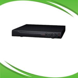 8CH Cvi Digital Video Recorder pictures & photos