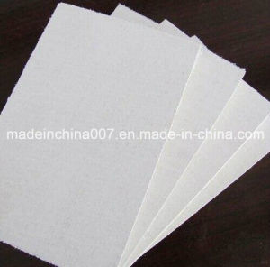 Fireproof Magnesium Oxide Board, MGO Board for Container House pictures & photos