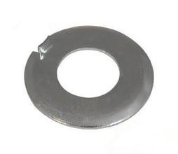 Carbon Steel Internal Tab Washers DIN 462 pictures & photos