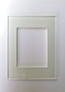 Newest Type Wall Switch, Sell Hgih Quality Customized Switch Plates Wholesale pictures & photos