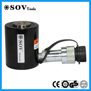 Rsm-Series Low Height Cylinder (SV15Y) pictures & photos