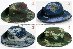 New Design Fashion Wholesale Bucket Hats pictures & photos