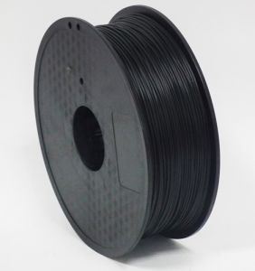 Various Colors 1.75mm /3mm Plastic ABS PLA 3D Printer Filaments pictures & photos