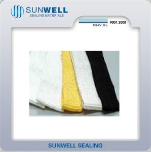 Glass Fiber Tapes of Sunwell pictures & photos