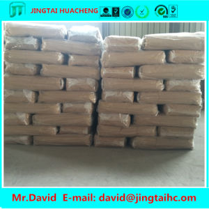 Precipitated Silica for Animal Feed, Food Grade, for Rubber pictures & photos