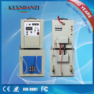 High Frequency Induction Welding Equipment (KX-5188A45)