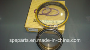 Oil Seal Group/Floating/Duo Cone/ Metal Face/ Drift Ring pictures & photos
