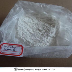 Sell High Purity CAS No. 360-70-3 Deca Durabolin /Nandrolone Decanoate pictures & photos