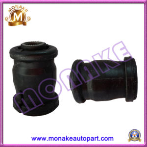 Auto Suspension Arm Bushing for Toyota (48654-28030) pictures & photos