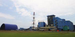 Power Plant EPC pictures & photos