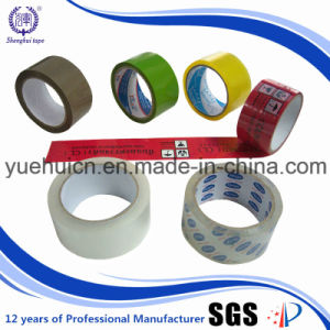 Can Be Make Your Required for Gum Sealing Tape pictures & photos