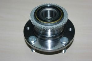 He 323 Bearing Sleeve SKF Tdgs pictures & photos