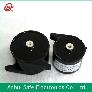 Power Industry Inverter Cbb15 Cbb16 DC-Link Capacitor pictures & photos