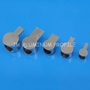 Quick Connector, Universal Fastener Profile Accessories 40 Series pictures & photos