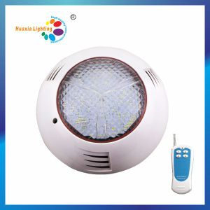 CE LED Underwater Swimming Pool Light (HX-WH280-441P) pictures & photos
