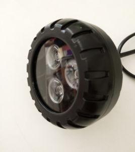 OEM LED RGB Mini Bar Light pictures & photos