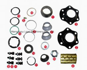 S-Camshafts Repair Kits for BPW (09.801.02.13.0) pictures & photos