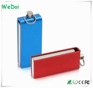 Waterproof Mini USB Stick with Low Cost (WY-MI08) pictures & photos