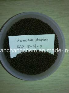 Compound Fertilizer 64% Diammonium Phosphate DAP pictures & photos