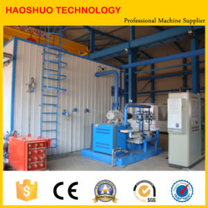 Vacuum Drying Oven for Drying Transformer Coil, Motors, etc pictures & photos