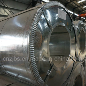 Dx51d Z275 Zinc Roofing Sheet, Galvanized Steel Coil for Roofing Houses Material pictures & photos